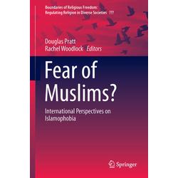 Fear of Muslims?: Buch von