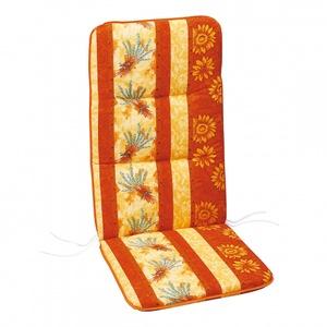 Best Polster Basic-Line 0666 Artikel: Auflage Hochlehner