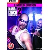 Kane + Lynch 2: Dog Days (Download für Windows)
