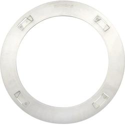 Speichenschutzscheiben, CP-32H2, 148,5 mm, für 32-34 Zähne, 32