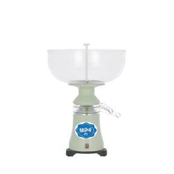 Milchzentrifuge Milky FJ90PP
