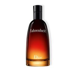 Dior Fahrenheit Edt Spray 100ml