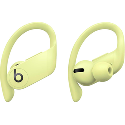 Beats by Dr. Dre Powerbeats Pro Wireless In-Ear-Kopfhörer (Bluetooth) gelb