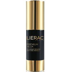 Lierac Premium Anti-Age Augencreme 15 ml