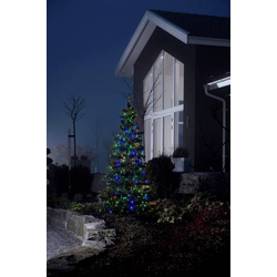 Konstsmide LED Lichterketten-System-Erweiterung Lichterkette
