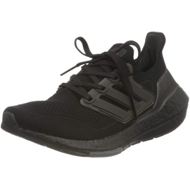adidas Ultraboost 21 K core black/core black/core black 36 2/3