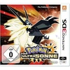 Pokémon Ultrasonne (3DS, 3DS XL, 2DS, DE, FR, IT, EN, ES)