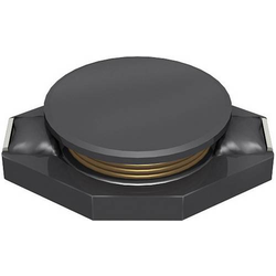 Fastron PISL-470-M-04 Induktivität SMD PISG 47 µH 0.22Ω 1.1A