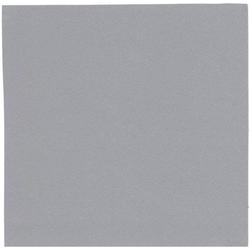 Kerafol 86/600 Wärmeleitfolie 1mm 6 W/mK (L x B) 50mm x 50mm