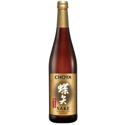 Choya Sake 0,75L (14,5% Vol.)