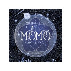 Momo - (CD)
