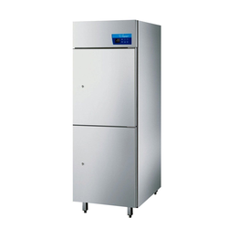 Cool Compact 2 Temperaturenkühlschrank HKMNT62-02