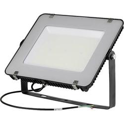 V-TAC VT-206 BL 6400 K 779 LED-Flutlichtstrahler 200W