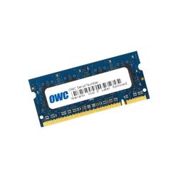 OWC SO-DIMM 2 GB DDR2-800 DR Arbeitsspeicher