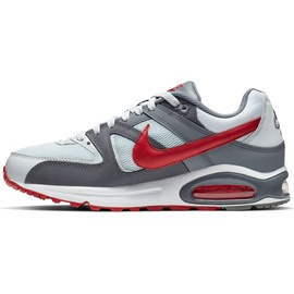 Nike Coole Sneaker Herren Sneaker Air Max Command Leather