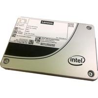 """Lenovo ThinkSystem ST50 960GB 3.5"""""""
