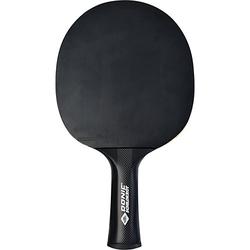 Tischtennisschläger CarboTec 3000, konkav bunt