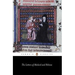 The Letters of Abelard and Heloise: eBook von Peter Abelard