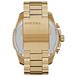 Diesel Mega Chief DZ4360