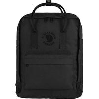 Fjällräven Re-Kanken Imaging Bag black