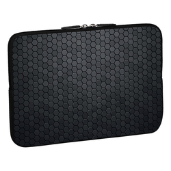 PEDEA Design Tablethülle: first one 10,1 Zoll (25,6 cm) Tablet PC Tasche