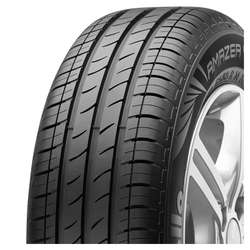 Apollo Amazer 4G ECO 165/65 R15 81T