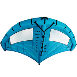 STARBOARD AIRUSH Free Wing Air 2021 teal - 7,0