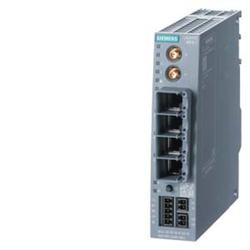 Siemens 6GK5876-3AA02-2EA2 3G-Router 24V