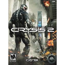 Crysis 2 Origin Key GLOBAL