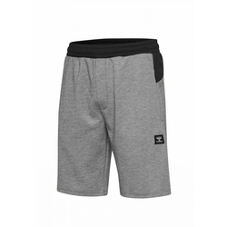Tropper Shorts