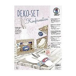 URSUS Deko-Set