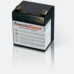 Batteriesatz für FSP FP 400