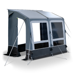 Kampa Winter AIR PVC 260 S