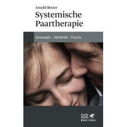 Systemische Paartherapie
