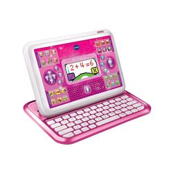 Vtech® Kindercomputer 2 in 1 Tablet rosa