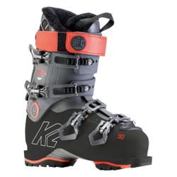 K2 - BFC W 90 2020 - Damen Skischuhe - Größe: 25,5