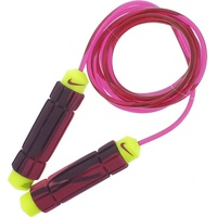 Nike Speed Rope 2.0 pink (933918695)