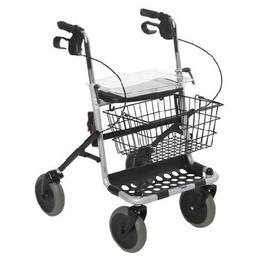 Behinderten-Bedarf
