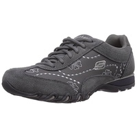 SKECHERS Speedsters - Lady Operator