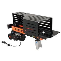 FUXTEC FX-HS6500 Holzspalter 6,5t (FX-HS6500)
