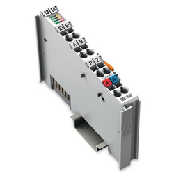 WAGO 750-636/025-000 SPS-DC Drive-Controller 750-636/025-000 1St.