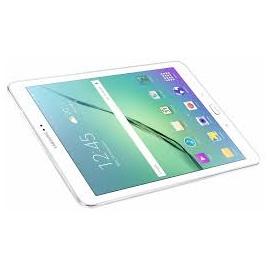 Samsung Galaxy Tab S2 9.7 (2016) 32GB Wi-Fi Weiß