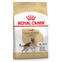 (4,84 EUR/kg) Royal Canin Breed German Shepherd Adult 11 kg