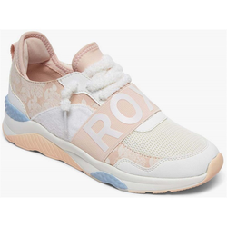 Schuhe ROXY - Draven Blush (BSH)