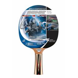 Donic-Schildkröt Tischtennisschläger Donic Tischtennisschläger Top Team 700