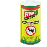 Axisis AMEISENMITTEL Reinex STREUEN/GIESSEN