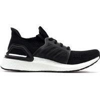adidas Ultraboost 19 M core black/core black/cloud white 44 2/3