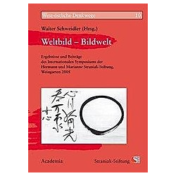 Weltbild-Bildwelt - Buch