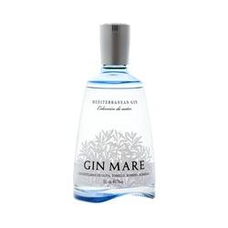 Gin Mare Mediterranean Gin 42.7% 1L