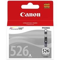 Canon CLI-526GY grau